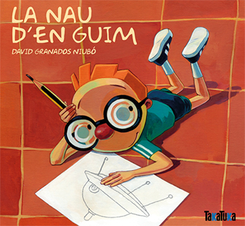 la-nau-d-en-guim-9788492696758
