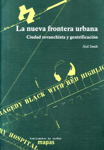 la-nueva-frontera-urbana-978-84-96453-75-3