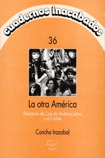 la-otra-america-84-87715-82-6
