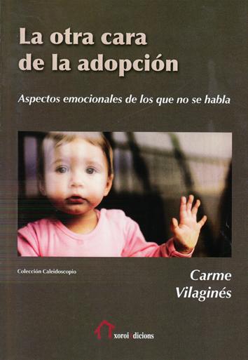 la-otra-cara-de-la-adopcion-9788490073261