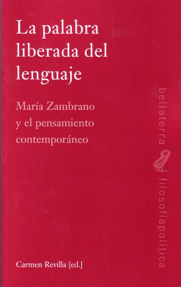 la-palabra-liberada-del-lenguaje-978-84-7290-608-2