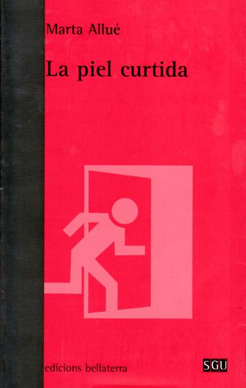 la-piel-curtida-978-84-7290-462-2