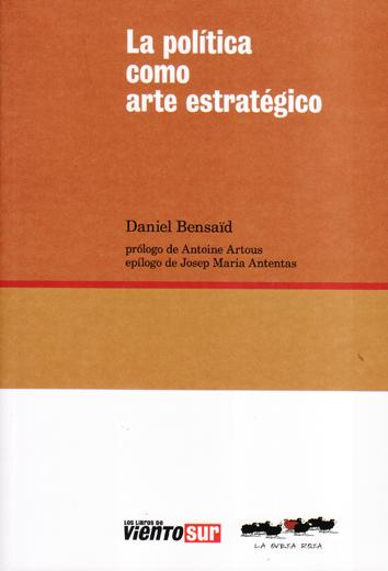 la-politica-como-arte-estrategico-978-84-940011-6-1