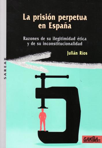 la-prision-perpetua-en-espana-978-84-96993-41-9