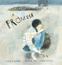 la-promesa-9788494047947