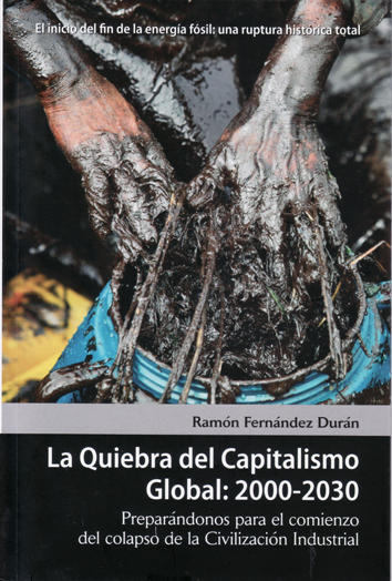 la-quiebra-del-capitalismo-global-2000-2030-978-84-936785-7-9