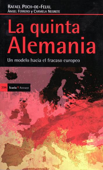 la-quinta-alemania-978-84-9888-520-0