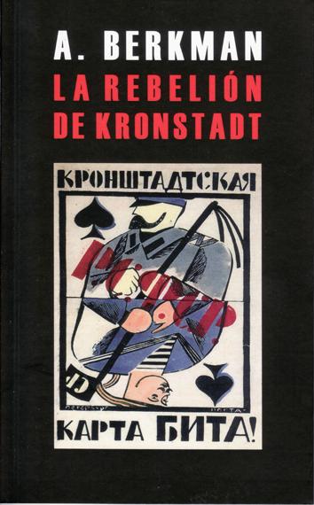 la-rebelion-de-kronstadt-978-84-938306-2-5