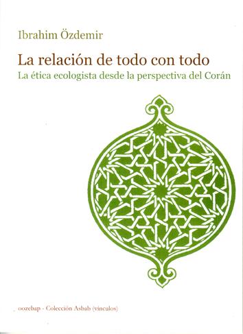 la-relacion-de-todo-con-todo-978-84-612-4576-5