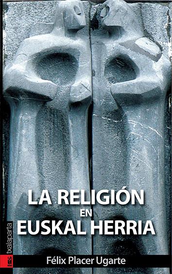 la-religion-en-euskal-herria-9788481366044