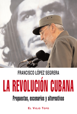 la-revolucion-cubana-9788492616800