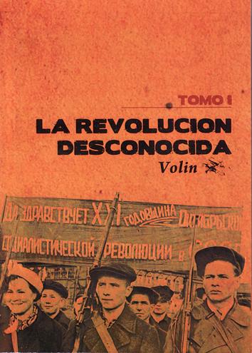 la-revolucion-desconocida-