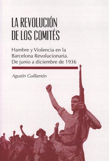 la-revolucion-de-los-comites-978-84-938538-6-0