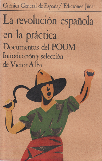 la-revolucion-espanola-en-la-practica-84-334-5513-3