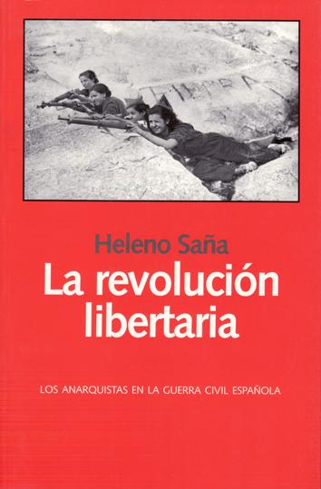 la-revolucion-libertaria-9788492422203