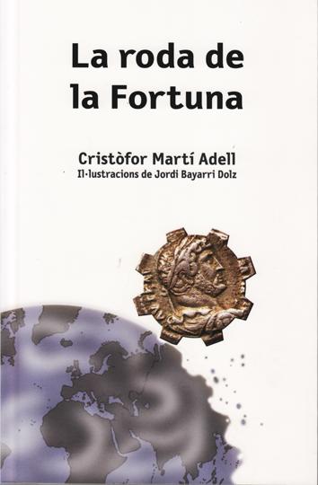 la-roda-de-la-fortuna-978-84-1580-08-01