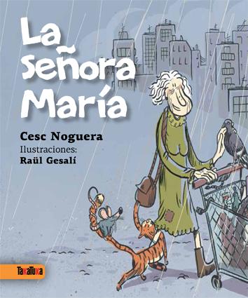 la-senora-maria-9788416003051