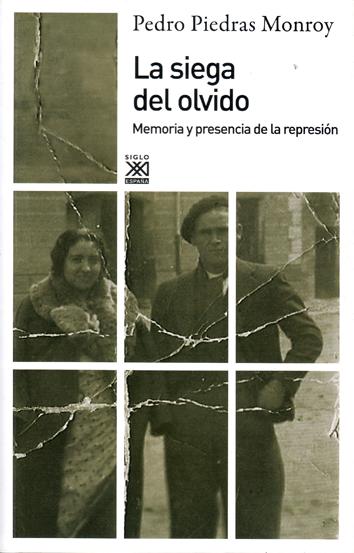 la-siega-del-olvido-9788432314940