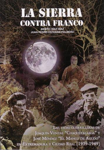 la-sierra-contra-franco-978-84-938098-2-9