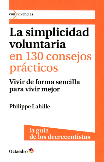 la-simplicidad-voluntaria-978-84-9921-189-3