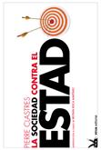 la-sociedad-contra-el-estado-978-84-92559-51-0