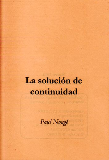 la-solucion-de-continuidad-