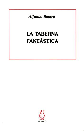 la-taberna-fantastica-9788487524790