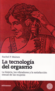 la-tecnologia-del-orgasmo-9788493755201