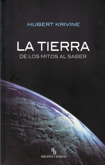 la-tierra-978-84-15216-33-9