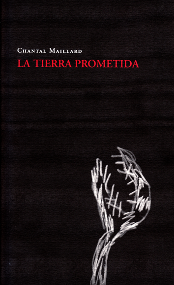 la-tierra-prometida-9788493641252