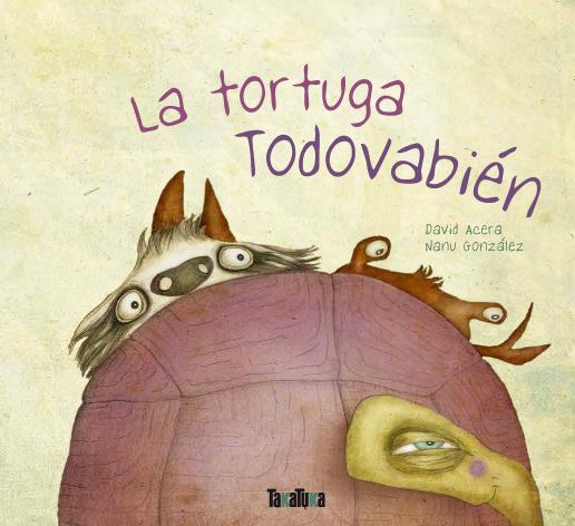 la-tortuga-todovabien-978-84-16003-16-7
