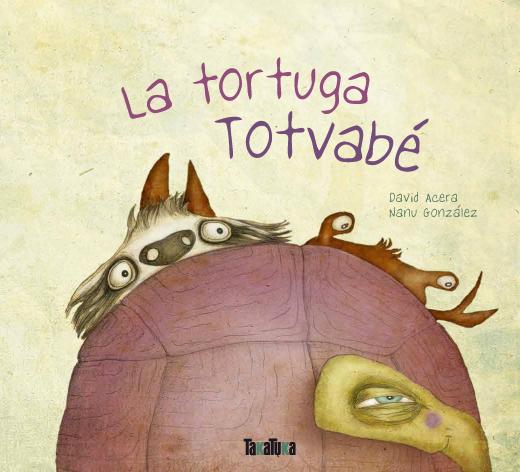 la-tortuga-totvabe-978-84-16003-17-4