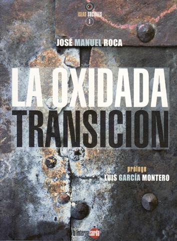 la-oxidada-transicion-9788493827366