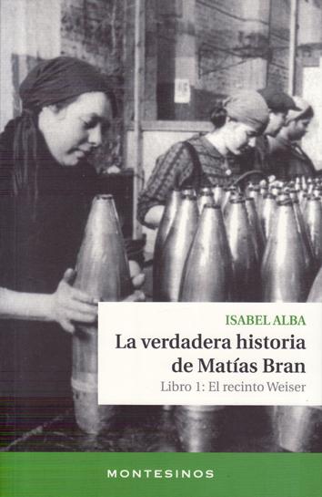 la-verdadera-historia-de-matias-bran-978-84-15216-93-3
