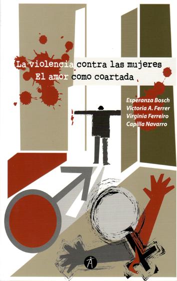 la-violencia-contra-las-mujeres-978-84-15260-58-5