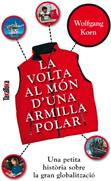 la-volta-al-mon-d'una-armilla-polar-978-84-92696-34-5