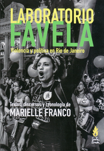 laboratorio-favela