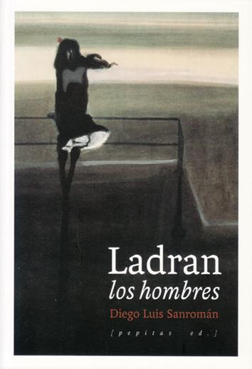 ladran-los-hombres-978-84-15862-89-5