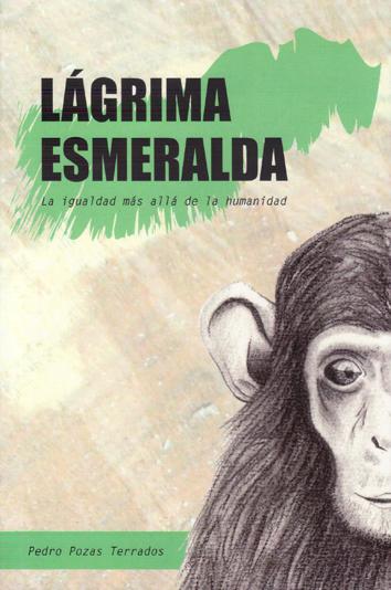 lagrima-esmeralda-978-84-937871-8-9