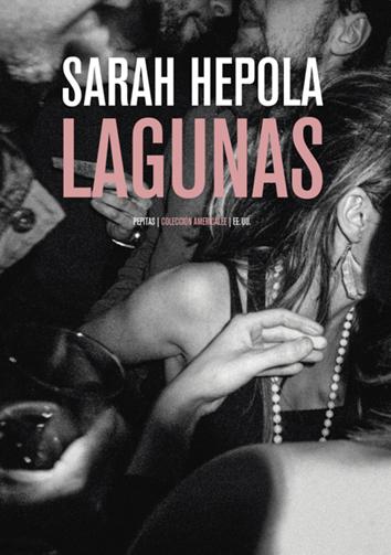 lagunas-978-84-17386-24-5