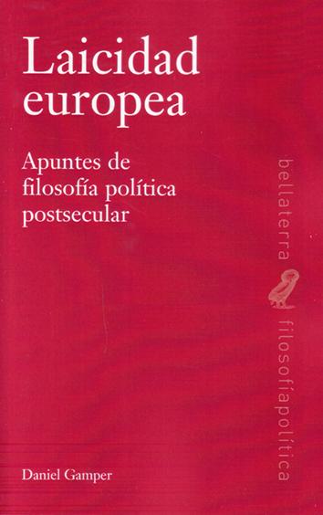 laicidad-europea-978-84-7290-759-1