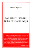 las-aventuras-del-buen-soldado-svejk-9788489753389