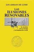 las-ilusiones-renovables-9788496044814