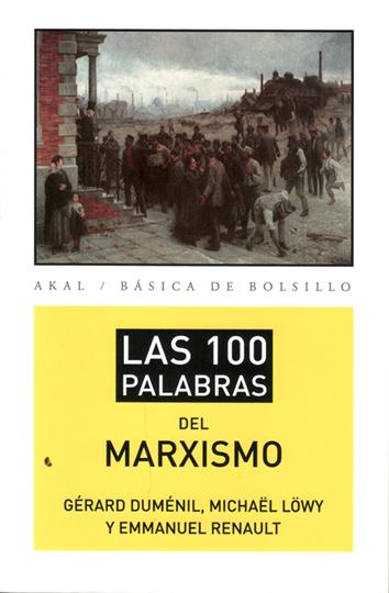 las-100-palabras-del-marxismo-978-84-460-3948-8