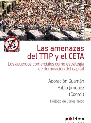 las-amenazas-del-ttip-y-el-ceta-978-84-16828-05-0