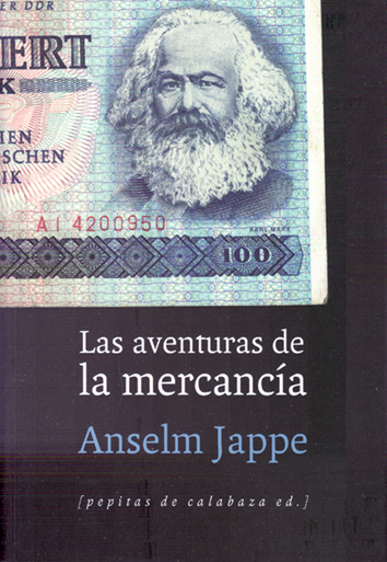 las-aventuras-de-la-mercancia-9788415862680