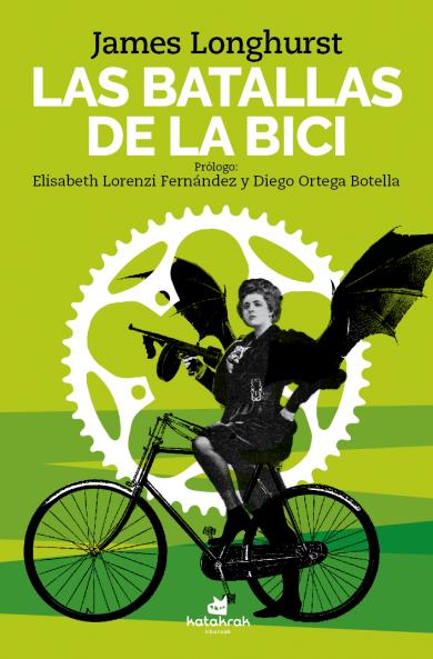 las-batallas-de-la-bici-978-84-16946-33-4