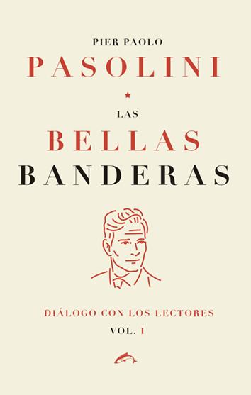 las-bellas-banderas- 9788412032239