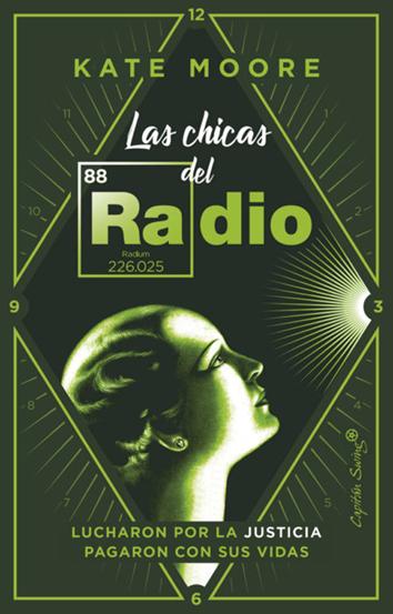 las-chicas-del-radio-978-84-948861-1-9