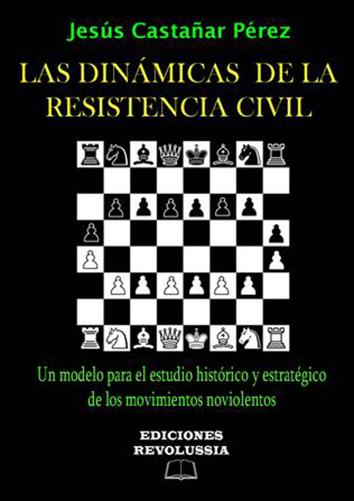 las-dinamicas-de-la-resistencia-civil-9788494652417